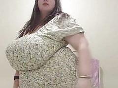 Fat Tube